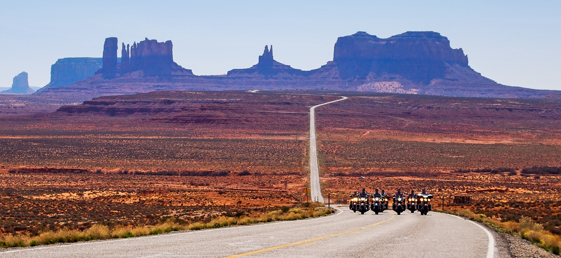 Harley St Jerome >> Harley Tours Europe - Clutch Harley Tours